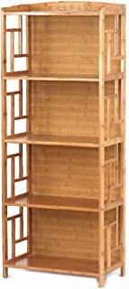 Best chinese bamboo ladder Reviews