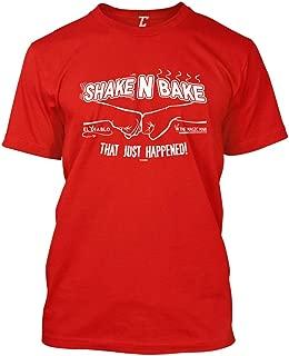 Best jean girard t shirt Reviews