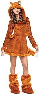 Best cute fox halloween costumes Reviews