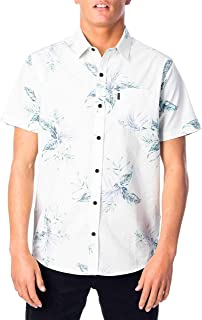 Rip Curl Men's SOUTHSHORE S/S Shirt