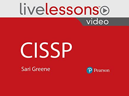CISSP LiveLessons