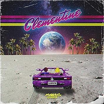 Clementine (feat. Karen Esco, Havomusic, Goodson Hellabad)
