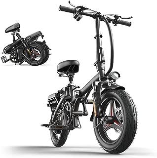 Amazon.es: bateria scooter electrico - Últimos tres meses ...