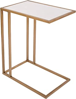 Best c table with marble top Reviews