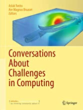 Conversations About Challenges in Computing