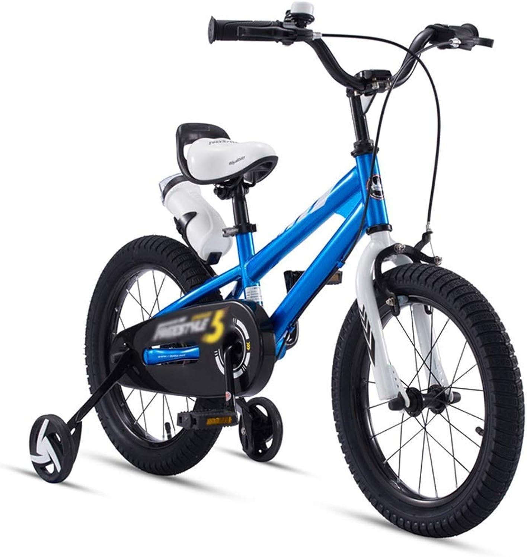 Xiaotian Kinderfahrrad Mini Fahrrad Outdoor Spiel Fahrrad Sommer Reise Kinder Fahrrad Jungen Und Mdchen Indoor Dreirad