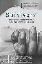 Survivors: The forgotten victims of murder & suspicious deaths