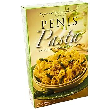 cel mai normal penis