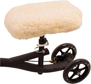 Carex Knee Scooter Cover Pad