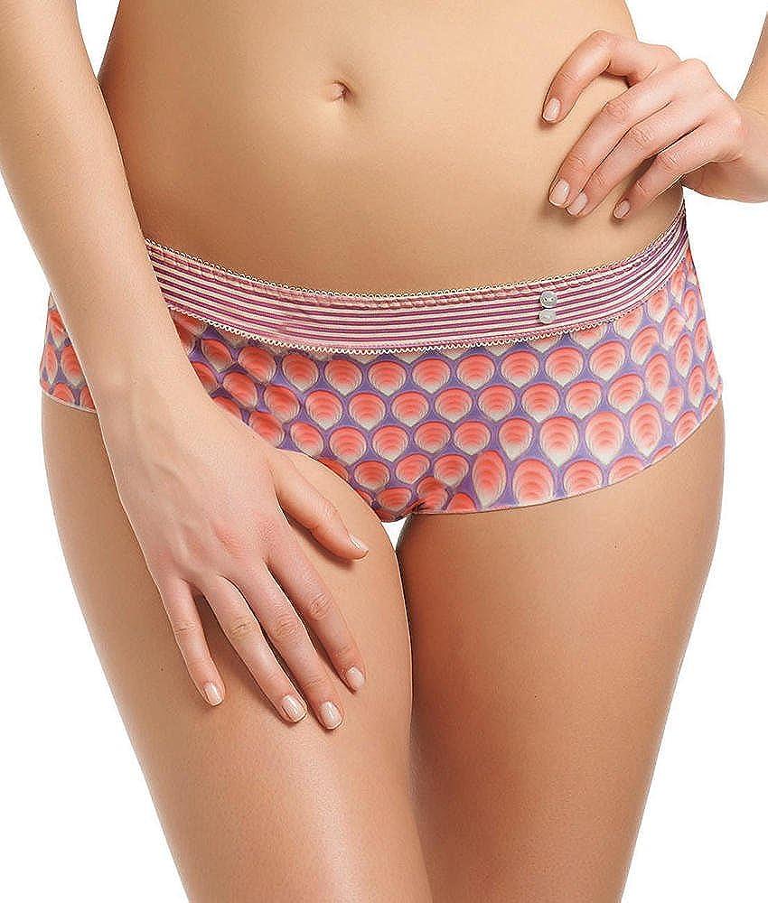 mart Freya Women's Bombshell Mail order cheap Panty Short
