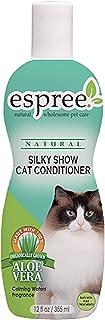 Espree Silky Show Cat Conditioner 12oz