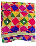 Salwar Kameez Accessories