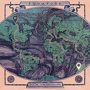 Equatore