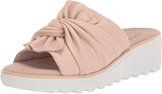 Clarks Jillian Leap