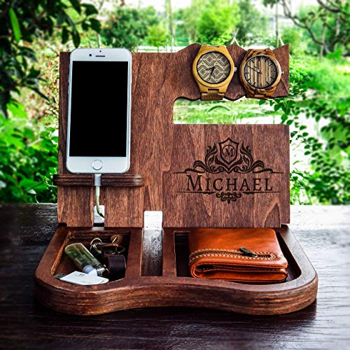 song wenzhao Groomsmen Gift Idea