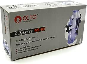 Reef Octopus NS-80 Nano Protein Skimmer
