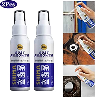 Best action gel rust remover Reviews