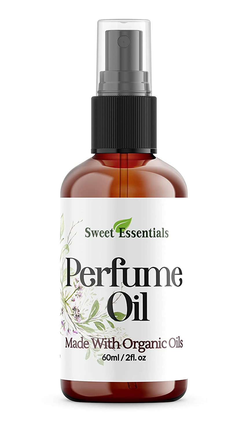 Sweet Raspberries Cheap mail order shopping Fragrance Perfume Oil Organic with Genuine Oi Made
