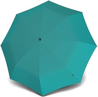 Knirps X1 Aqua UV-Protection