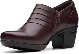 Clarks womens Emslie Guide