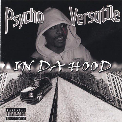 Psycho Versatile