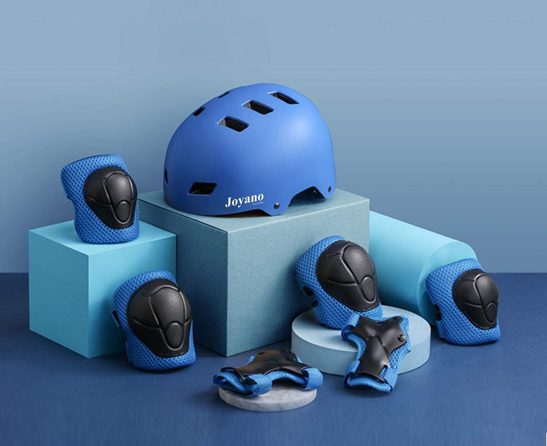 Joyano Kids Youth Bike Helmet Ranking TOP17 Toddler Protec Sport Cheap SALE Start 3-8Yrs