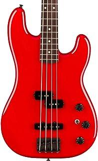 Fender/Boxer Series PJ Bass Rosewood Fingerboard Torino Red フェンダー