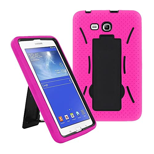 new product bcd6d 4ce54 Otterbox Samsung Galaxy Tab3 7: Amazon.com