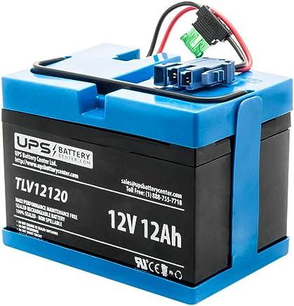 Pack of 100 0430300002-05-L4-D 5 PRE-CRIMP A2015L BLUE