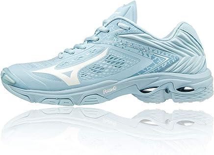 Mizuno Wave Bolt 3 Womens Chaussure Sport En Salle Chaussures Et