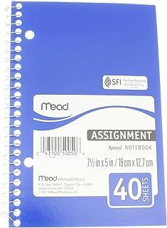 ASSIGNMENT+BOOK+CALENDAR+(Pack+of+3)3