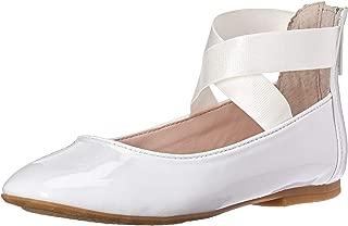 Kids' Marissa Ballet Flat