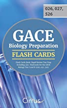 Best biology test prep Reviews