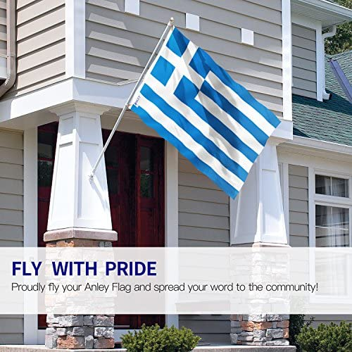 49er faithful flag _image2