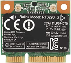 RT3290 Wi-Fi Wireless Network Card 150Mbps for Mini PCI-E Port Computer Network Card