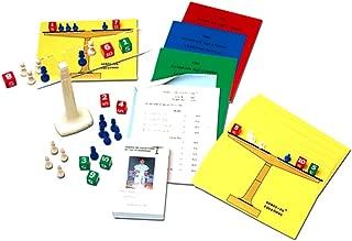 hands on math programs