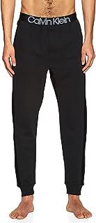 Calvin Klein Classic Jogger Mens Loungewear Bottoms