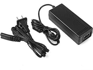 MEGACRA 24V Power Adapter for Sound Bar S9620 S9620C