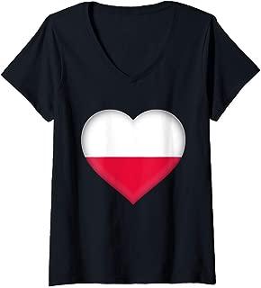 Best love poland design Reviews