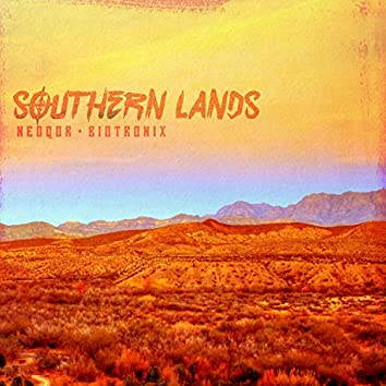 Southern Lands