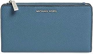 Michael Kors ACCESSORY レディース カラー: ブルー