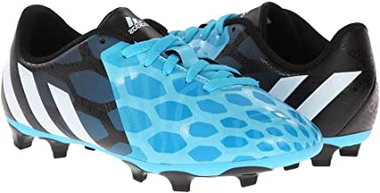 adidas Boy's Predito Instinct FG Soccer Cleats