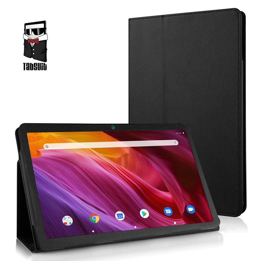 TabSuit Dragon Leather Android Tablet