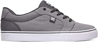 dc anvil grey