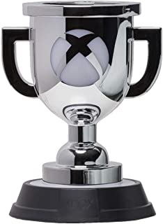 Paladone Xbox Achievement Light - Offiziell lizenzierte Ware, PP7501XB, Mehrfarbig