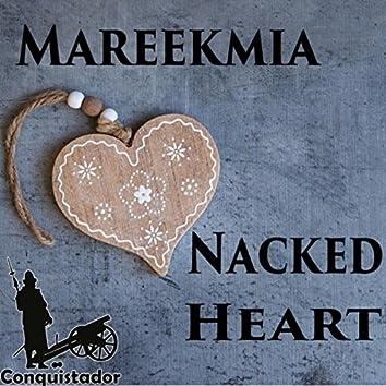 Nacked Heart
