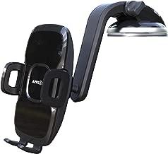 Best suction cup light bar mount Reviews