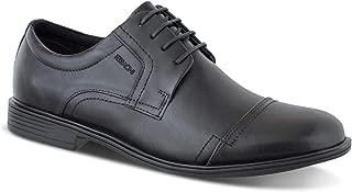 Sapato Bolonha, Ferracini, Masculino