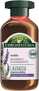 Antica Erboristeria Shampoo Capelli Normali, 250ml
