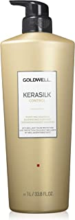 Goldwell Kerasilk Control Purifying Shampoo (For All Hair